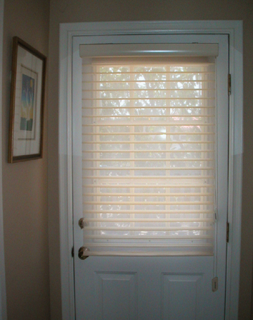 Silhouettes Luminettes Select Drapery Window Coverings